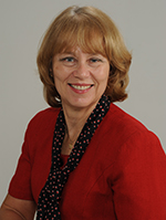 Susan Luskin