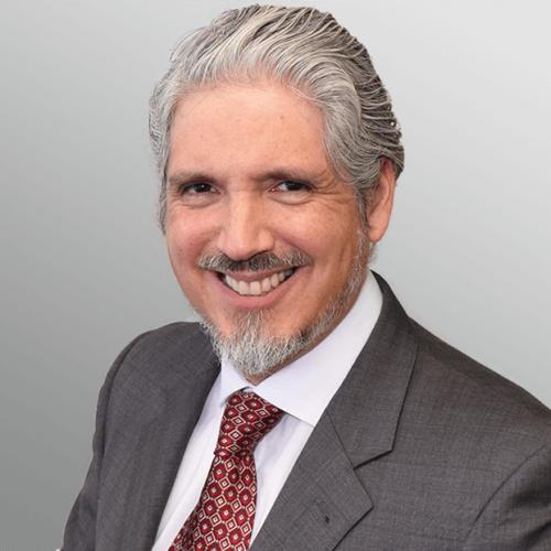 Sandro Vivas